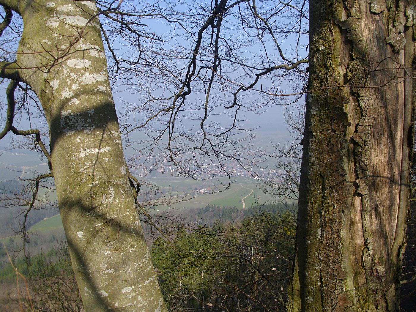 Richtplan Aargau genehmigt