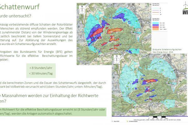 Diapositiv 4